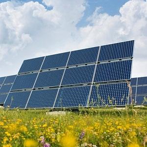 limpieza-placas-solares