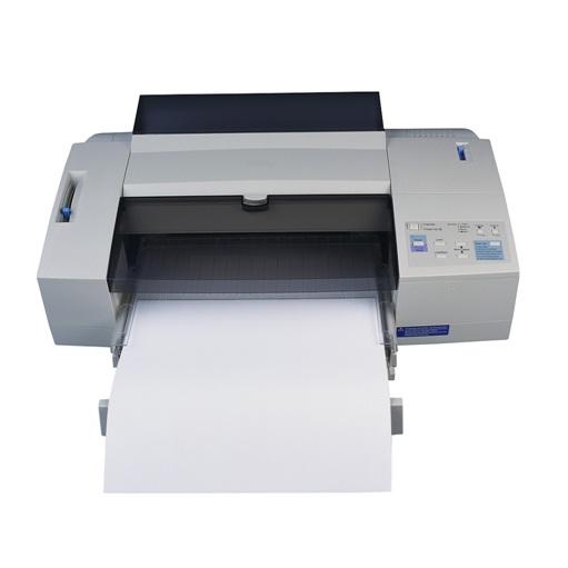 Como Ahorrar En La Compra De Cartuchos Para Impresoras