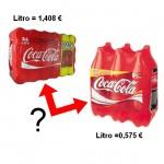 como-ahorrar-compra-refrescos