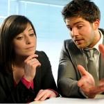negociar-rebaja-alquiler