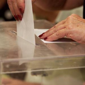 Listas Electorales Proclamadas 20N