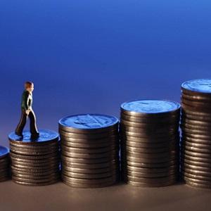 mejores-inversiones-2012