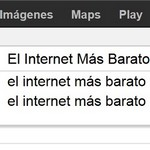 Internet Barato