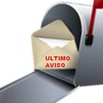 hipoteca credito rai asnef sin hipoteca: