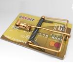 coste-de-un-credito