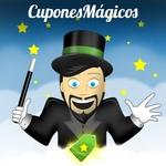 cupones-magicos