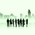 empresas de trabajo temporal locales