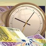actitud-responsable-con-los-créditos-al-consumo