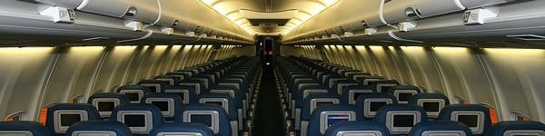 tips para viajar en avion