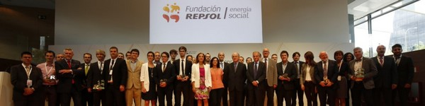 fundacion_repsol_fondo_emprededores