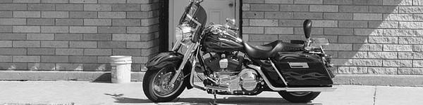 ahorra gasolina moto2