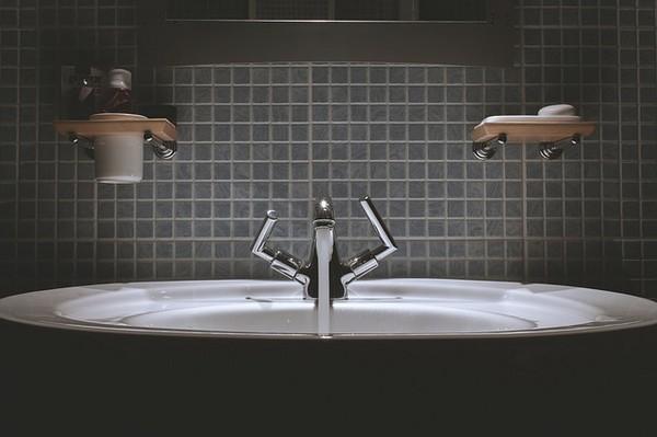 Cuanto Cuesta Un Baño Nuevo:cuanto cuesta reformar un baño
