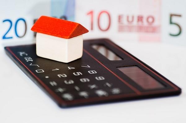 hipoteca comparar hipoteca: