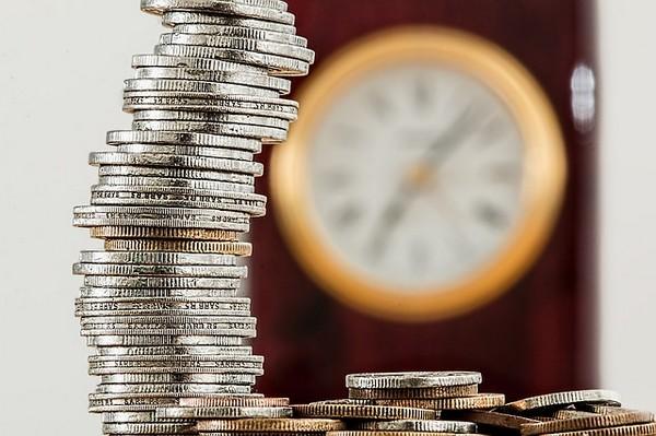invertir a largo plazo en bolsa