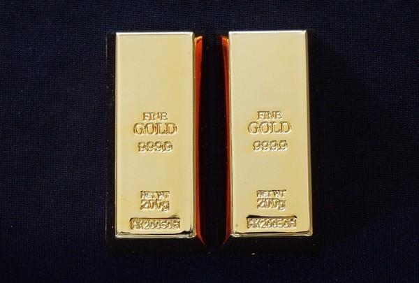 ventajas e inconvenientes invertir en oro