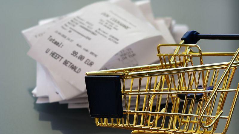 como ahorrar en la compra