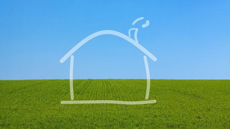 alquilar o comprar casa