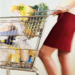 Como Ahorrar Compra