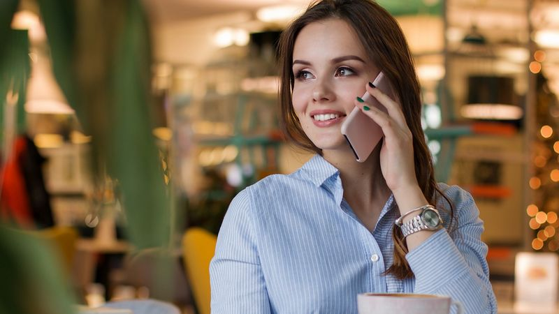como ahorrar en telefono
