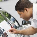 como-ahorrar-compra-coche