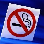 motivos-para-dejar-de-fumar