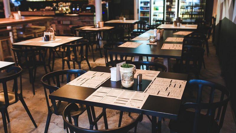 ahorrar en restaurante