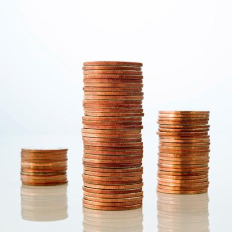 Como Invertir Ahorros