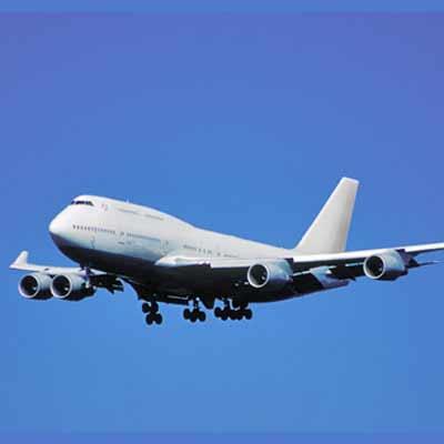 tasas-vuelos