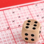 como-no-ganar-loteria