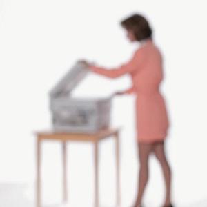 Tadacopy: las fotocopias gratuitas gracias a la publicidad