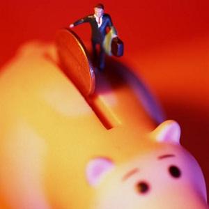 5 trucos para ahorrar en la vida cotidiana