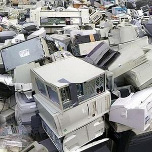 Obsolescencia programada contra consumo responsable