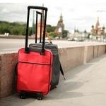 trucos-viajar-mas-barato