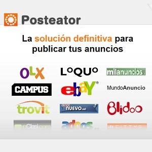 posteator