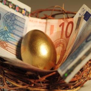 Los 5 mejores consejos de ahorro del 2011