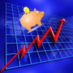 Las inversiones seguras no existen (y muy rentables, menos)