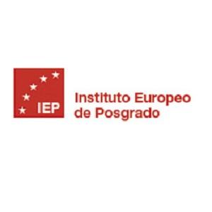 Formación a distancia con el IEP