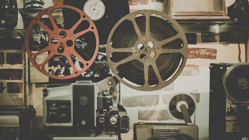 cine más barato