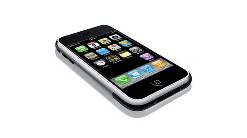 vender teléfono móvil