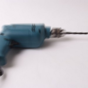 herramientas-de-segunda-mano