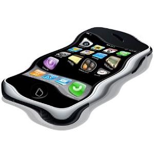 smartphone-gratis-portabilidad