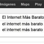 Internet Barato