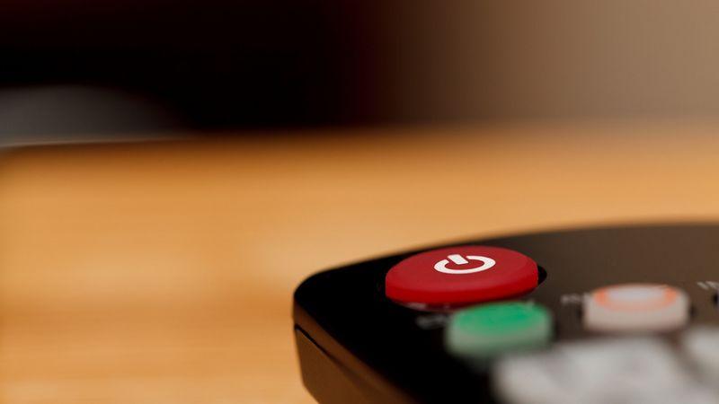 motivos para no ver televisión