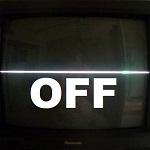 motivos-para-no-ver-television