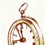 tiempo-de-reflexion