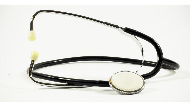 prevención sanitaria