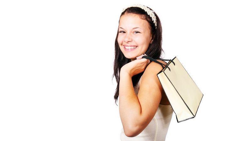 consumir para ser feliz consumismo y felicidad