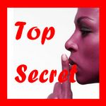 secreto-mejor-guardado