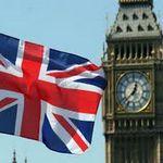 trabajar-en-el-extranjero-para-aprender-ingles