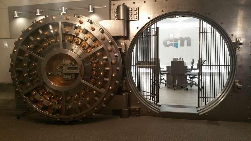 códigos de entidades bancarias